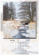 Baitzkalender-2015_01