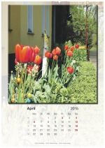 Baitzkalender-2015_04