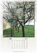 Baitzkalender-2015_05