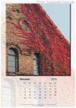 Baitzkalender-2015_10