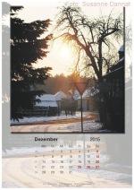 Baitzkalender-2015_12