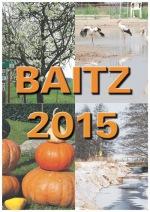 Baitzkalender-2015_Titel