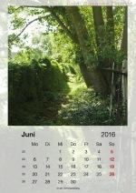 BaitzKalender_2016_06