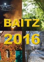 BaitzKalender_2016_Titel