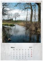 Baitzkalender-2017_03