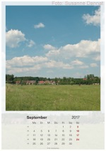 Baitzkalender-2017_09
