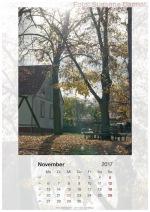 Baitzkalender-2017_11