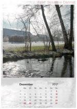 Baitzkalender-2017_12