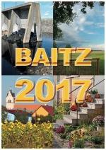 Baitzkalender-2017_Titel