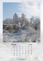 Baitzkalender2018_01