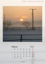 Baitzkalender2018_02