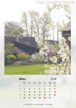Baitzkalender2018_03