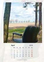 Baitzkalender2018_04
