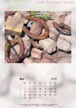 Baitzkalender2018_05