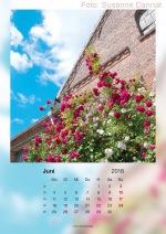 Baitzkalender2018_06