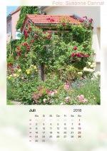 Baitzkalender2018_07