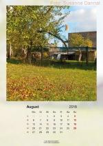 Baitzkalender2018_08