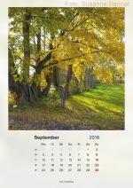 Baitzkalender2018_09