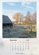 Baitzkalender2018_11