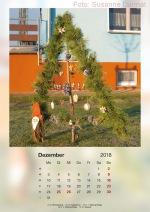 Baitzkalender2018_12