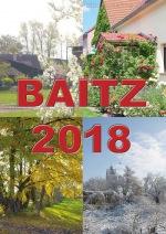 Baitzkalender2018_Titel