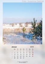 Baitzkalender2019_01