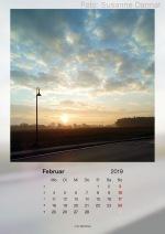 Baitzkalender2019_02