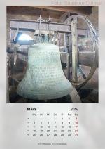 Baitzkalender2019_03