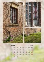 Baitzkalender2019_04
