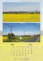 Baitzkalender2019_05