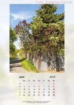Baitzkalender2019_06