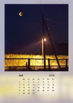 Baitzkalender2019_07