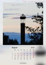 Baitzkalender2019_08
