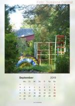 Baitzkalender2019_09