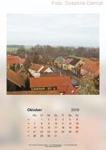 Baitzkalender2019_10