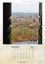 Baitzkalender2019_11