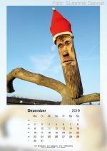 Baitzkalender2019_12