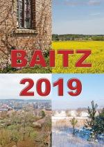 Baitzkalender2019_Titel