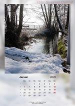 Baitzkalender2020_01