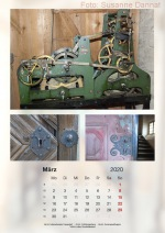 Baitzkalender2020_03
