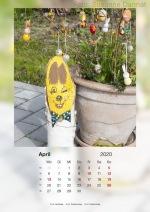 Baitzkalender2020_04