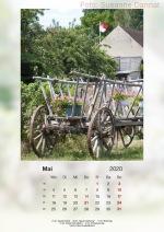 Baitzkalender2020_05