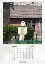 Baitzkalender2020_08