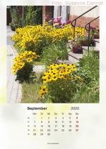 Baitzkalender2020_09