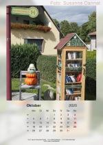 Baitzkalender2020_10