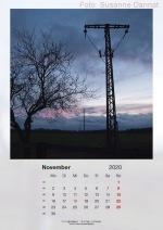 Baitzkalender2020_11