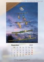 Baitzkalender2020_12