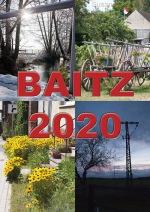 Baitzkalender2020_Titel