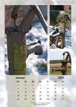 Baitz-Kalender-2021_01