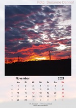 Baitz-Kalender-2021_011